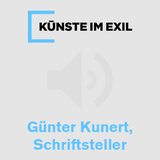 Interview: Günter Kunert