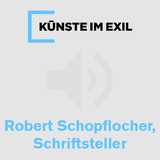 Interview: Robert Schopflocher
