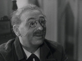 Max Ophüls, The Trouble with Money (NL 1936, film excerpt)