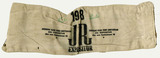 Armband: Jewish Council for Amsterdam