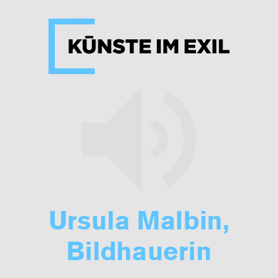 Interview: Ursula Malbin