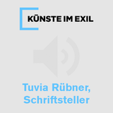 Interview: Tuvia Rübner