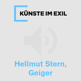 Interview: Hellmut Stern