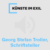 Interview: Georg Stefan Troller