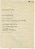Arts In Exile Personen Bertolt Brecht